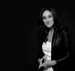 Lauren Hersh Headshot.JPG